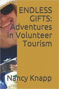 Book cover: Endless Gifts